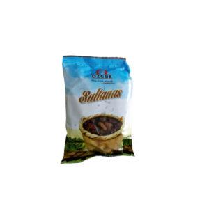 Alimentari Buonconsiglio BENCIVENGA UVA SULTANINA GR. 250