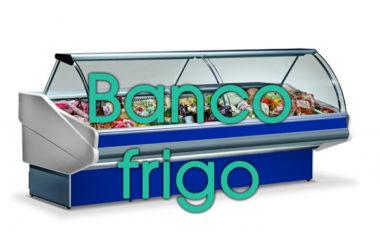 Alimentari Buonconsiglio - Banco Frigo