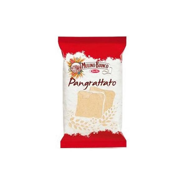 Alimentari Buonconsiglio MULINO BIANCO PANGRATTATO 400 GR