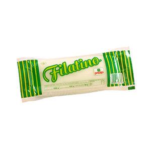 Alimentari Buonconsiglio - PREALPI FILATINO GR. 300