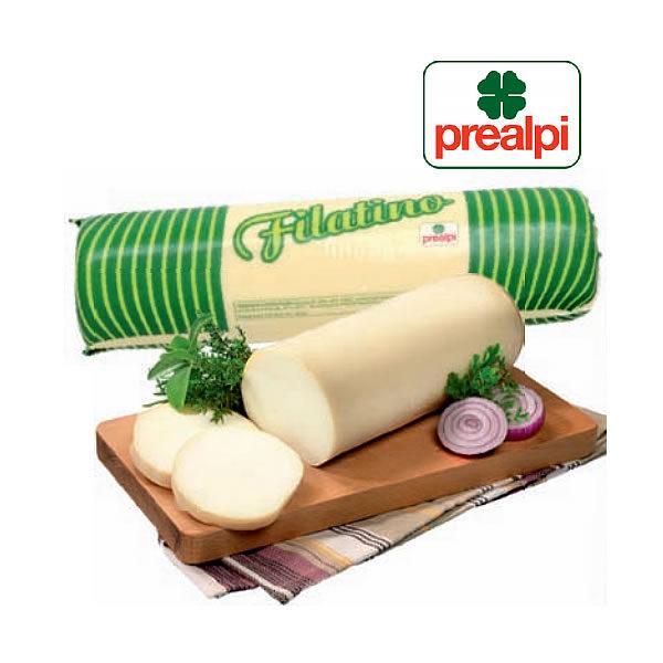 Alimentari Buonconsiglio - PREALPI FILATO AL TAGLIO