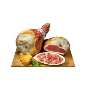 Alimentari Buonconsiglio PROSCIUTTO DI PARMA