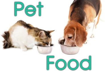 Alimentari Buonconsiglio - Pet Food