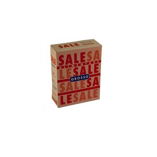 Alimentari Buonconsiglio SALE GROSSO 1 KG