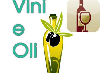 Alimentari Buonconsiglio - Vini e Oli