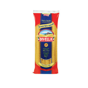 Alimentari Buonconsiglio DIVELLA TRIPOLINE 500 GR