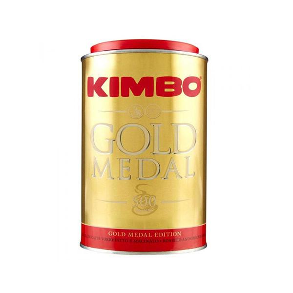 Alimentari Buonconsiglio KIMBO GOLD MEDAL 500 GR