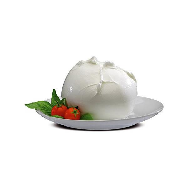 Alimentari Buonconsiglio MOZZARELLA CONFEZIONE 500 GR