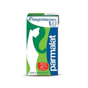 Alimentari Buonconsiglio PARMALAT LATTE SCREMATO 0.5 L