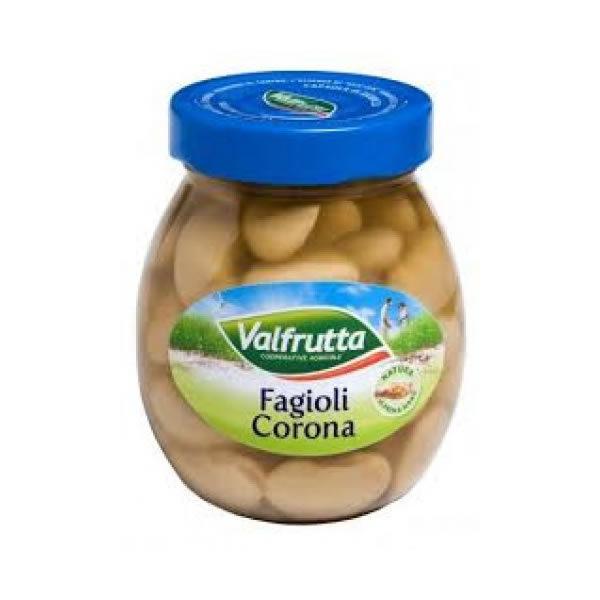 Alimentari Buonconsiglio VALFRUTTA CORONA