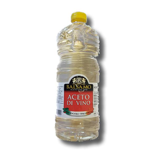 Alimentari Buonconsiglio ACETO BALSAMO 1 L