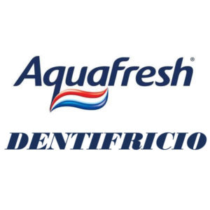 Alimentari Buonconsiglio AQUAFRESH DENTIFRICIO