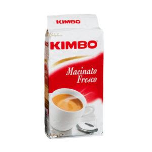 Alimentari Buonconsiglio CAFFE' KIMBO 250 GR