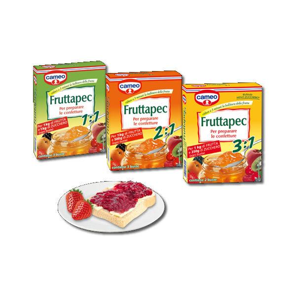 Alimentari Buonconsiglio CAMEO FRUTTA PEC VARI TIPI