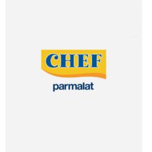 Alimentari Buonconsiglio CHEF PANNA