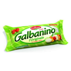 Alimentari Buonconsiglio GALBANI GALBANINO 230 GR