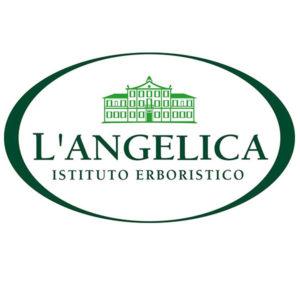 Alimentari Buonconsiglio L'ANGELICA BAGNOSCHIUMA 500 ML VARI TIPI