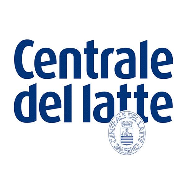 Alimentari Buonconsiglio LATTE FRESCO CENTRALE
