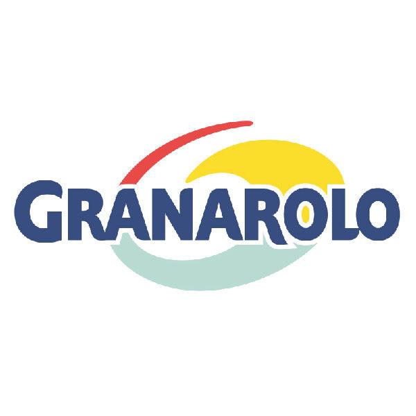 Alimentari Buonconsiglio LATTE GRANAROLO
