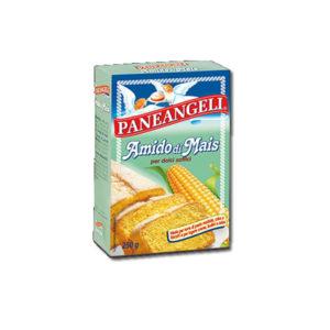 Alimentari Buonconsiglio PANEANGELI AMIDO DI MAIS 250 GR