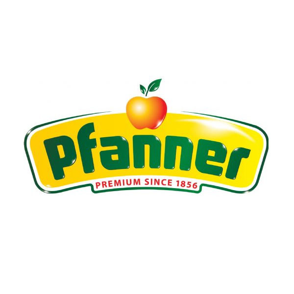 Alimentari Buonconsiglio PFANNER SUCCO VARI TIPI