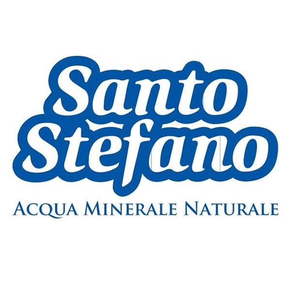 Alimentari Buonconsiglio SANTO STEFANO ACQUA NATURALE 6 X 2 L