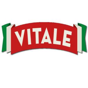 Alimentari Buonconsiglio VITALE LEGUMI LESSATI 400 GR VARI TIPI