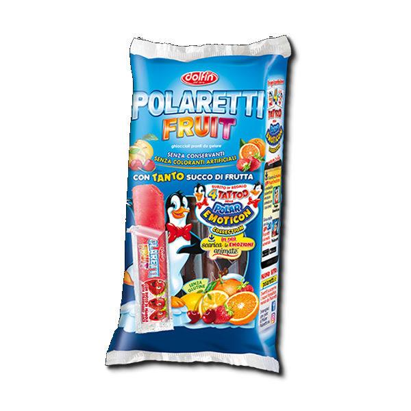Alimentari Buonconsiglio POLARETTI DOLFIN 300 GR