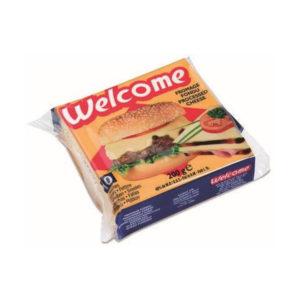 Alimentari Buonconsiglio WELCOME SOTTILETTE 200 GR