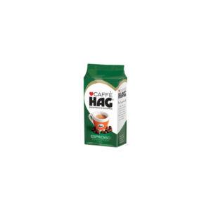 Alimentari Buonconsiglio CAFFE' HAG DECAFFEINATO ESPRESSO 250 GR