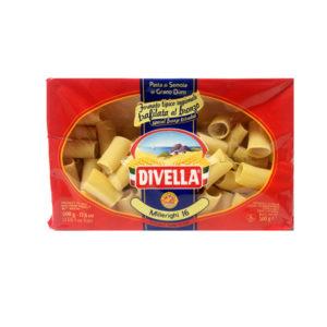 Alimentari Buonconsiglio DIVELLA MILLERIGHI 500 GR
