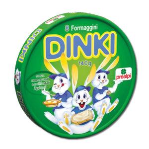 Alimentari-Buonconsiglio-PREALPI-DINKY-140-GR