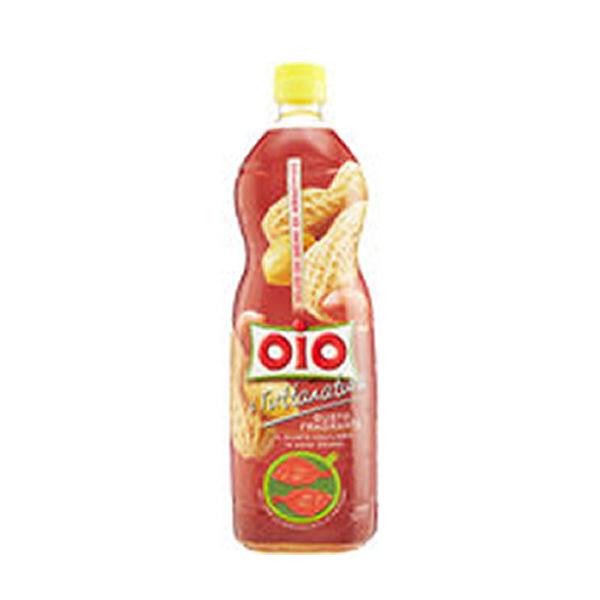 Alimentari Buonconsiglio TOPAZIO OLIO DI ARACHIDE 1 L