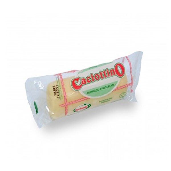 Alimentari Buonconsiglio CACIOTTINOFORMAGGIO FILATO 300 GR
