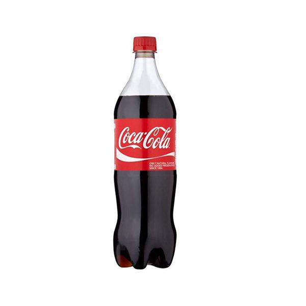 Alimentari Buonconsiglio COCA COLA 450 ML