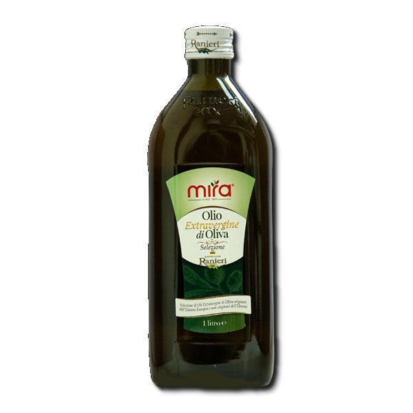 Alimentari Buonconsiglio MIRA OLIO EXTRA VERGINE 1 L