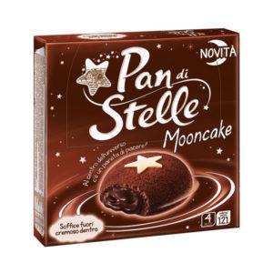Alimentari Buonconsiglio MULINO BIANCO MOONCAKE 6 PEZZI