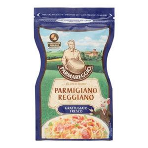 Alimentari Buonconsiglio PARMAREGGIO PARMIGGIANO REGGIANO 60 GR