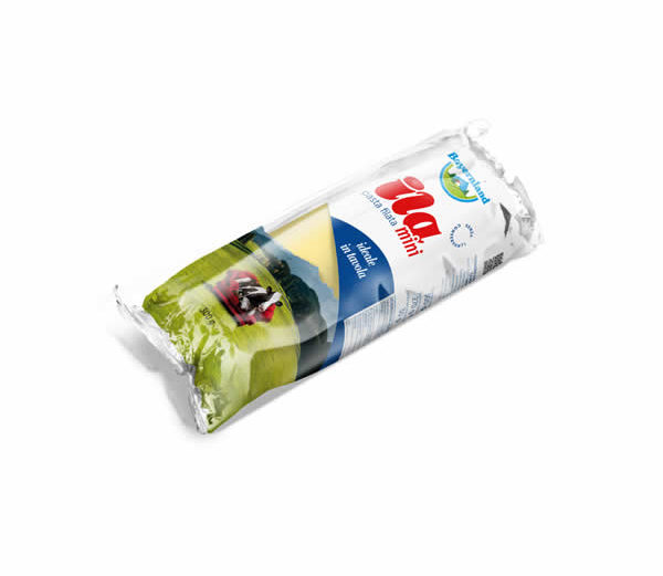 Alimentari Buonconsiglio BAYERNLAND ILA FILATO 300 GR