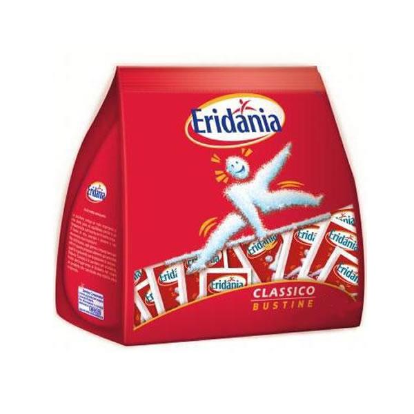 Alimentari Buonconsiglio Eridania Zucchero Bustine 1 kg